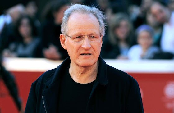 Michael Mann Launches Book Imprint, Plots 'Heat' Prequel