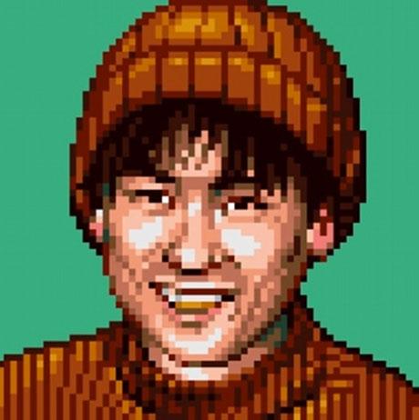 Videogame Composer Yasunori Mitsuda Honoured with Tribute Album Featuring Ryan Hemsworth, Friendzone