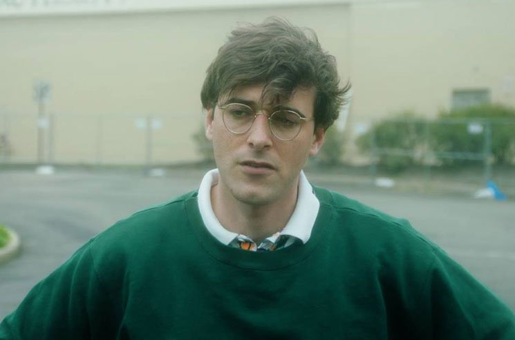 Matt Mondanile Further Explains Sexual Assault Allegations