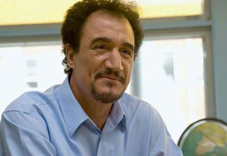 Monsieur Lazhar Philippe Falardeau