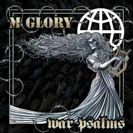 Morning Glory War Psalms