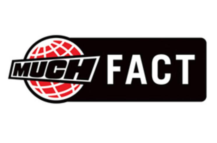 CRTC Axes Video Funding Foundation MuchFACT