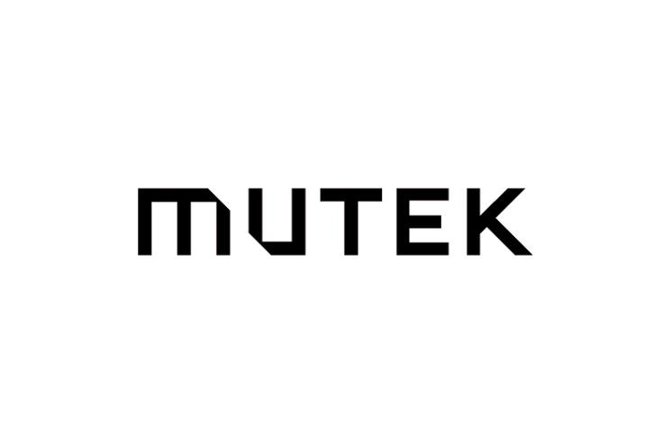 MUTEK Unveils Initial 2017 Lineup