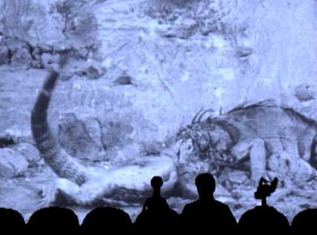 Mystery Science Theatre 3000: XXIII