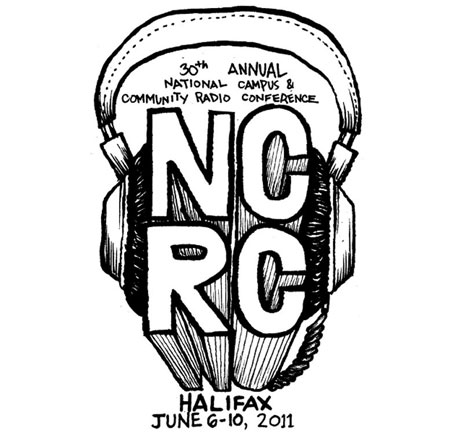 NCRC Kicks Off in Halifax, Lines Up Performances by Shotgun Jimmie, Old Man Luedecke, Rich Aucoin