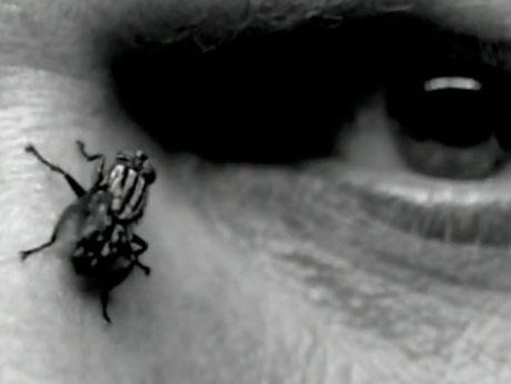"""Nine Inch Nails """"Broken"""" (short film) (NSFW)"""