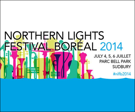 Northern Lights Festival Boréal Adds Bruce Cockburn, Wintersleep