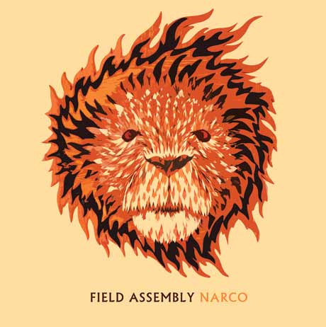 Field Assembly Narco