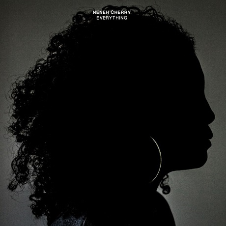 "Neneh Cherry ""Everything"""