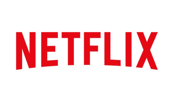 Netflix Knows You're Hooked, Plans to Increase Original Content to 50 Percent of Library