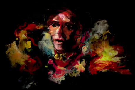 "Of Montreal ""Spiteful Intervention"" (video)"