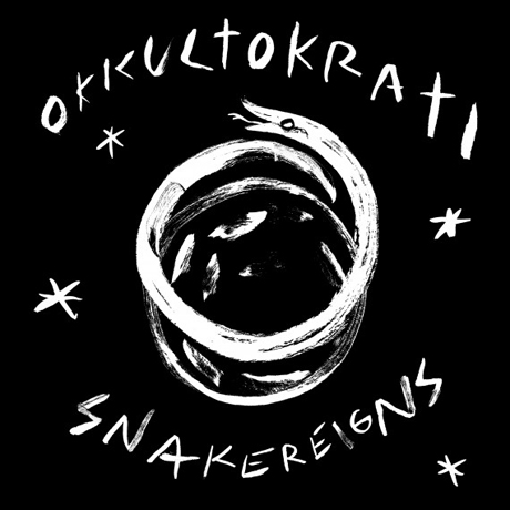 Okkultokrati Snakereigns