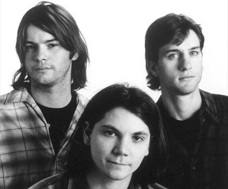 Uncle Tupelo's 'No Depression' The Most Influential Record of the '90s