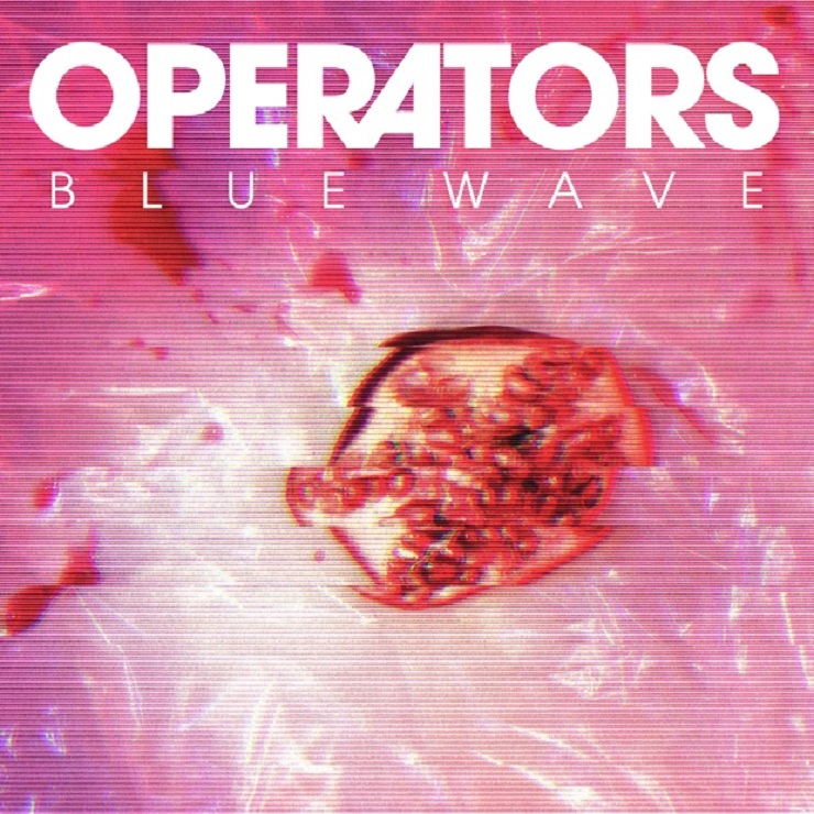 Dan Boeckner's Operators Announce Debut Album