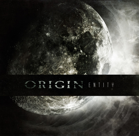 "Origin ""Expulsion of Fury"""