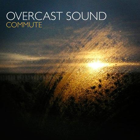 Overcast Sound Commute