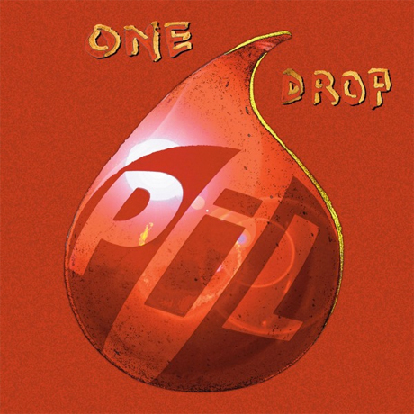 "Public Image Limited ""Lollipop Opera"""