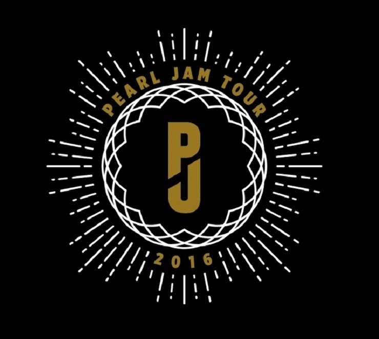 Pearl Jam Announce North American Tour