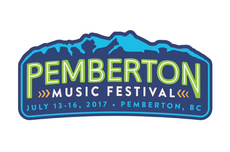 Pemberton Music Festival Gets July Talk, Dirty Radio for Free Launch Party