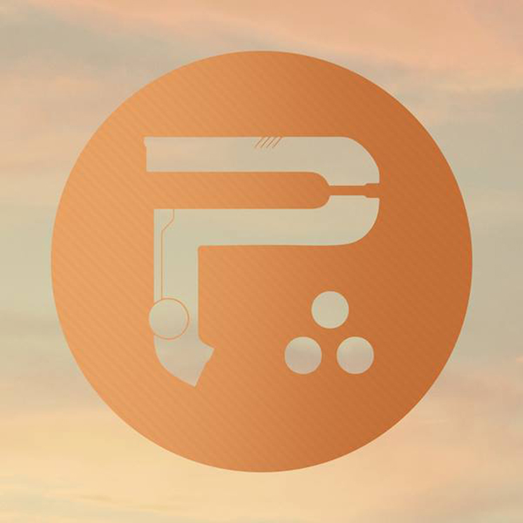 Periphery Ready 'Periphery III: Select Difficulty' LP