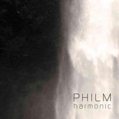Philm Harmonic