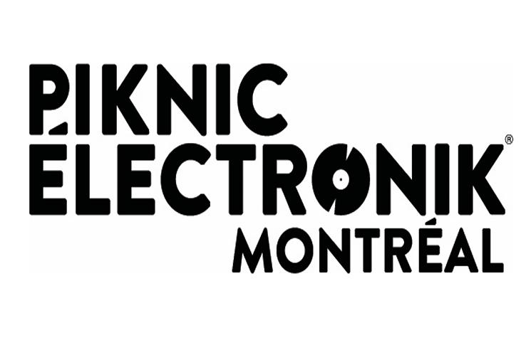 Montreal's Piknic Electronik Announces 2016 Season with KiNK, Four Tet, Josh Wink, Wolf + Lamb