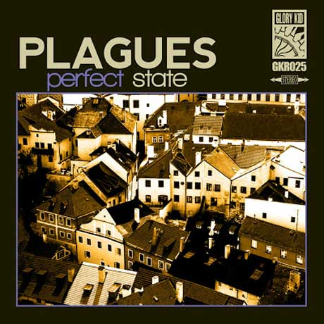 Plagues Perfect State