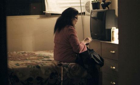 Film School Spotlight: York University Retrospective