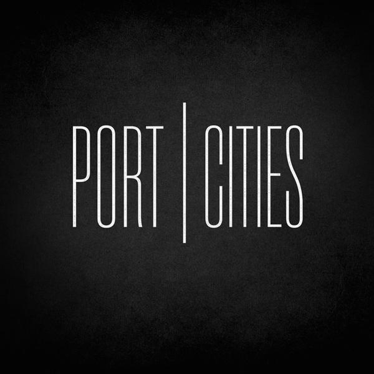 Port Cities Announce Debut Album