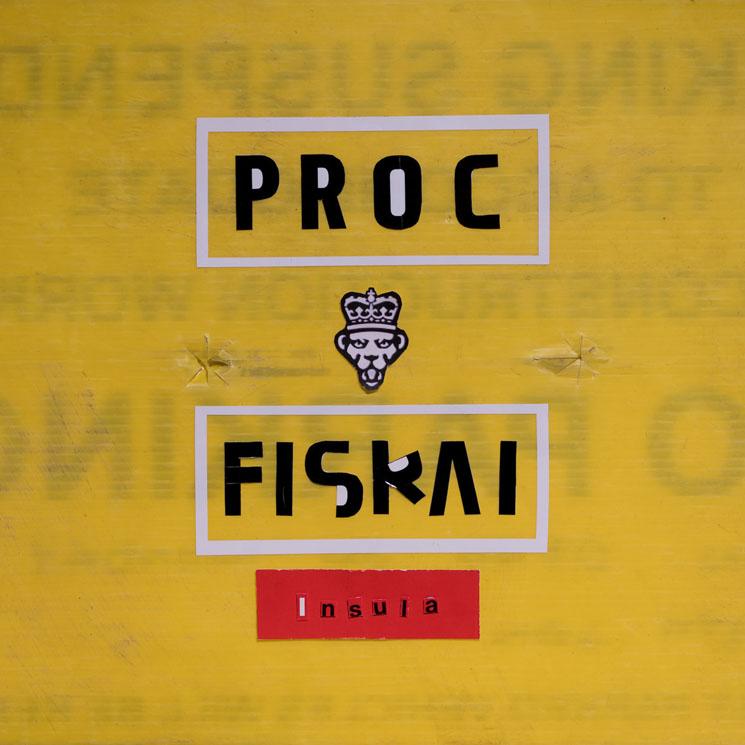 Proc Fiskal Insula