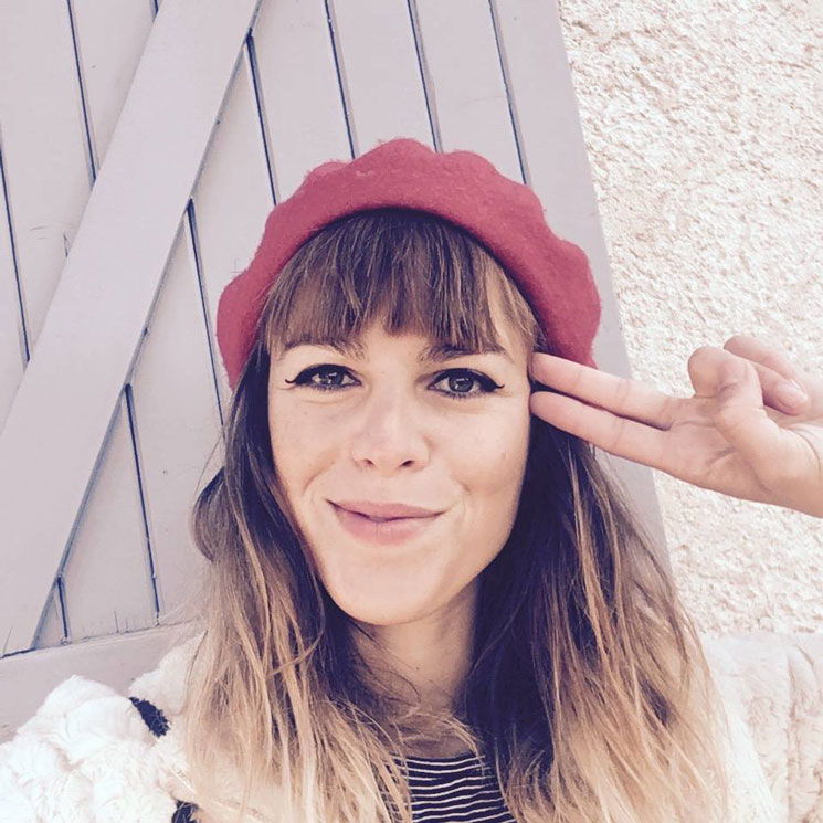 """Melody Prochet of Melody's Echo Chamber Shares Update Following """"Serious Accident"""""""