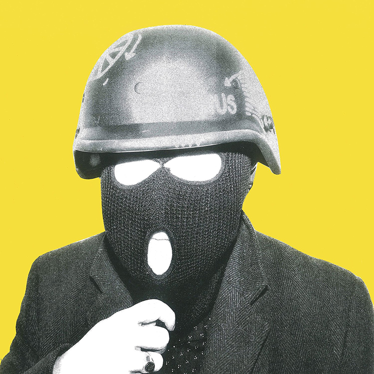 ​Hear Protomartyr and Kelley Deal Join Forces for 'You Always Win'