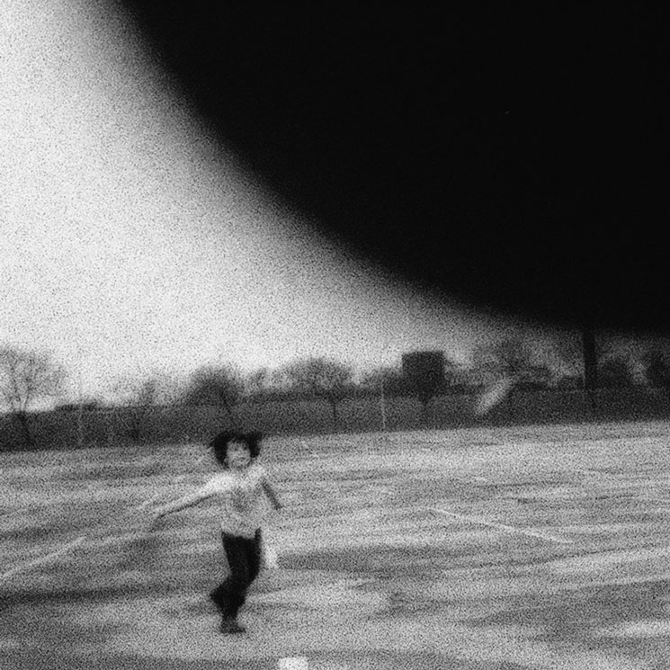 Godspeed You! Black Emperor's Efrim Manuel Menuck Unveils New Solo Album