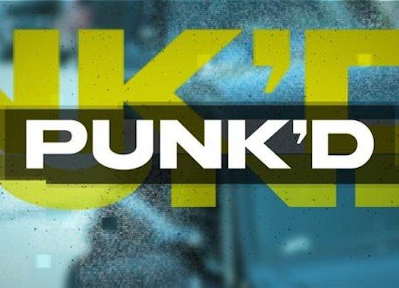 'Punk'd' Co-Creator Jason Goldberg Brings Celebrity Pranks to the Big Screen