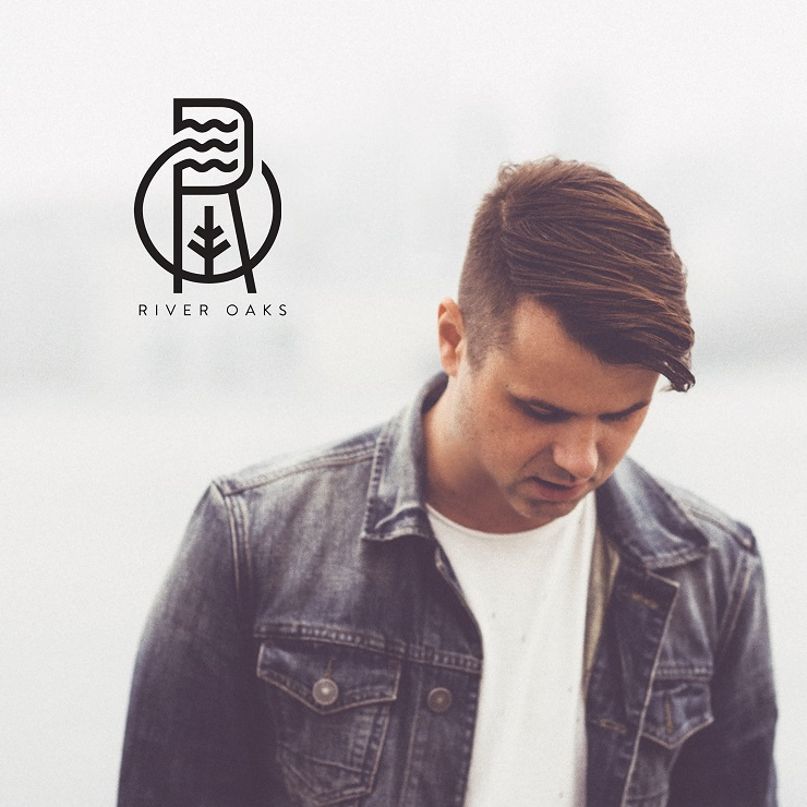 Silverstein's Shane Told Reveals Solo Debut as River Oaks