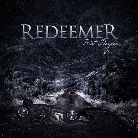Redeemer First Degree