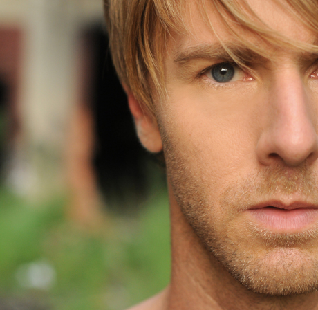 Five Noteworthy Facts from Richie Hawtin's Timeline