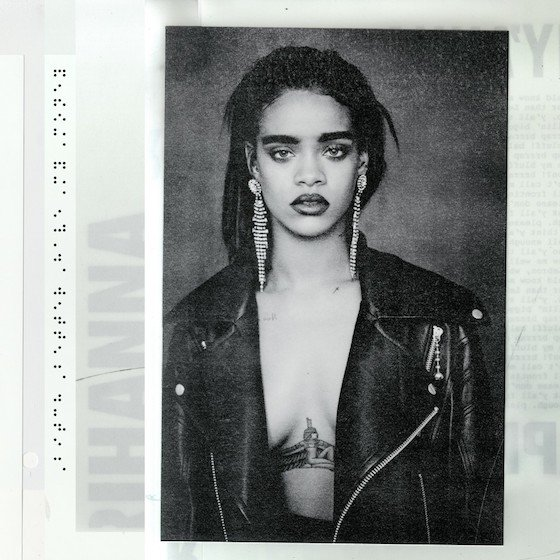 "Kenneth William ""BBHMM"" (Rihanna remix)"