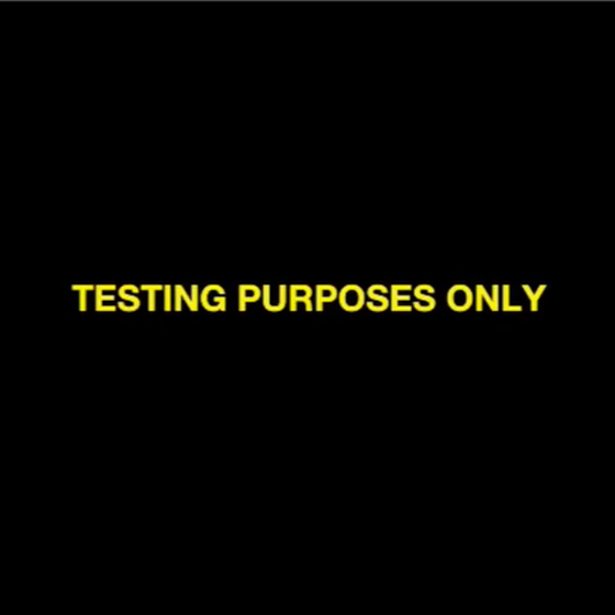 A$AP Rocky Shares New 'Testing' Teaser
