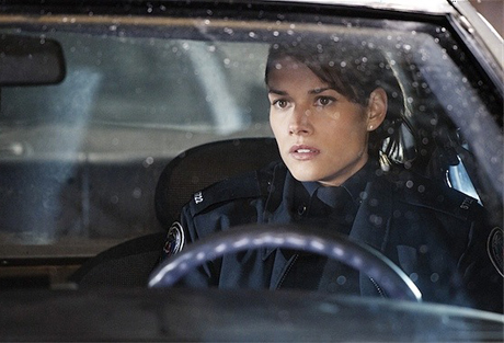Rookie Blue — The Complete Second Season
