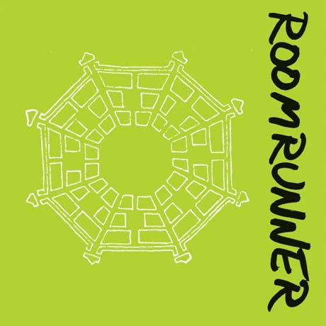 Roomrunner Ideal Cities