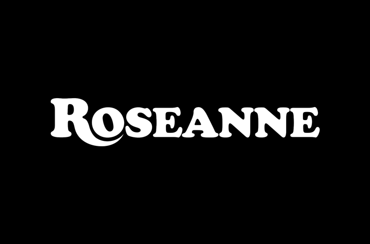 'Roseanne' Cancelled by ABC Following Star's Racist Twitter Rant
