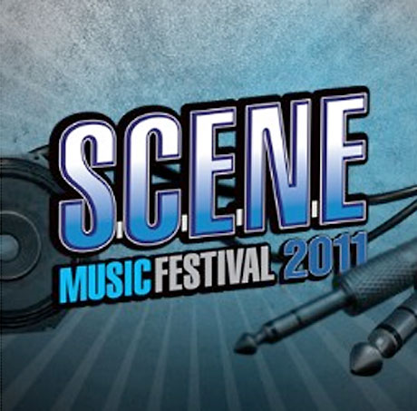 St. Catharines, ON's S.C.E.N.E. Music Fest Nabs Cancer Bats, Silverstein for 2011 Edition