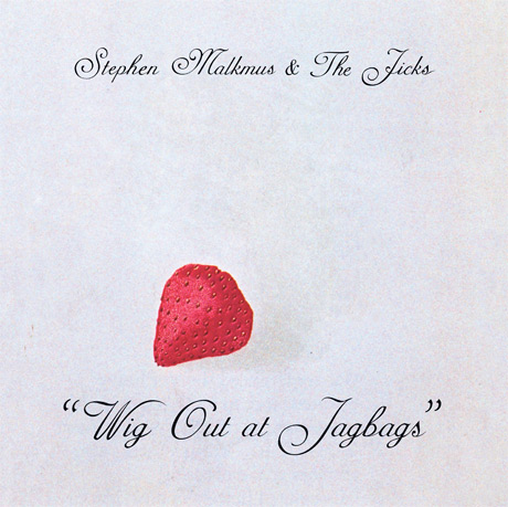 Stephen Malkmus and the Jicks Detail 'Wig Out at Jagbags,' Premiere New Video