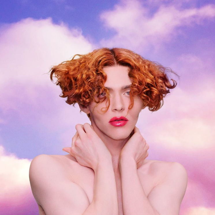SOPHIE Sets Release Date for New Album 'Oil  Every Pearl's Un-Insides'