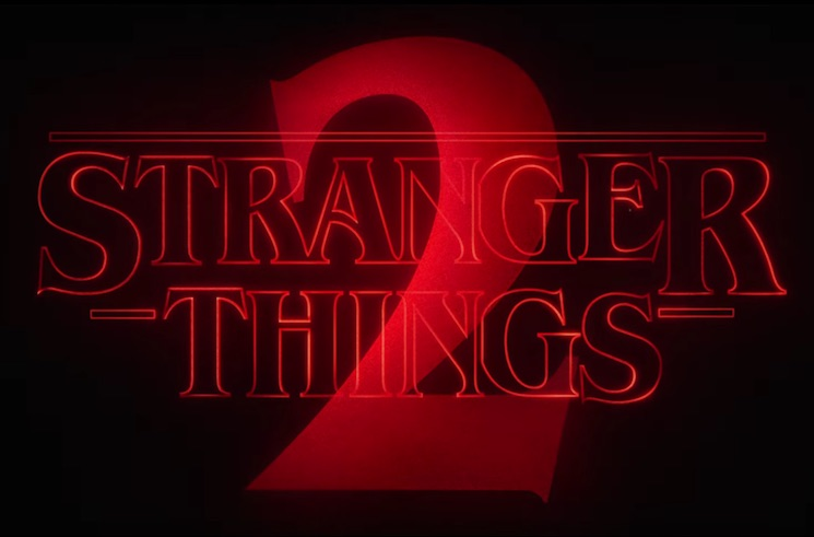 'Stranger Things' Gets New Stills, Will Run for 'Four or Five' Seasons