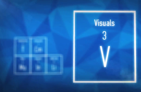 The Science Behind Bud Light Sensation Visuals