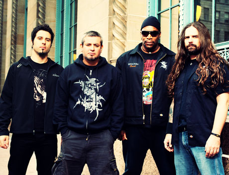 Five Noteworthy Facts You May Not Know about Sepultura