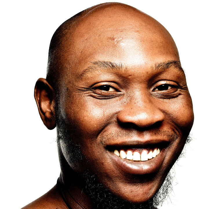 "Seun Kuti Calls Out Racist Big Business and Connects with ""Motherland People"" on 'Black Times'"