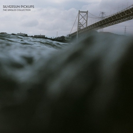 Silversun Pickups Announce 'The Singles Collection', Premiere New Song